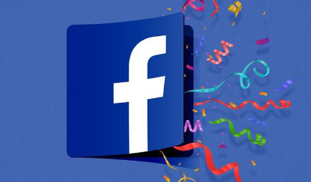 ¿Cómo Hacer e Ingresar en Facebook un Superíndice?