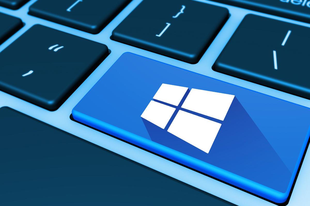 O que é e como encontrar o arquivo Pagefile.sys no Windows?
