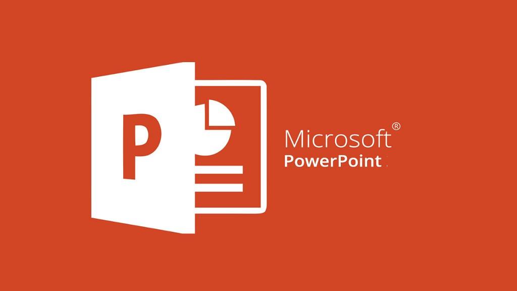 Como abrir e editar arquivos PPT em um Mac passo a passo
