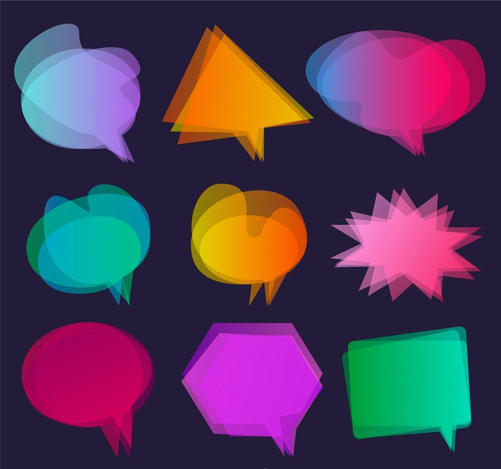 ¿Cómo responder las notas o comentarios en Tumblr de manera sencilla?