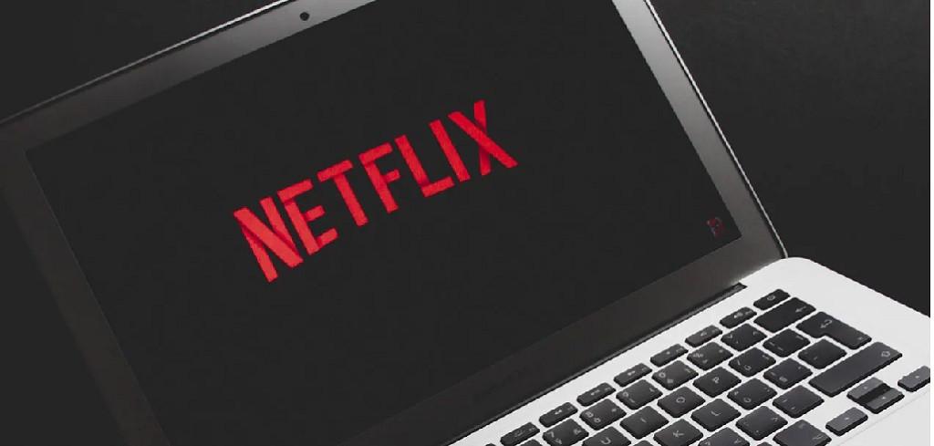 ¿Cómo solucionar los problemas más comunes al iniciar sesión en Netflix?