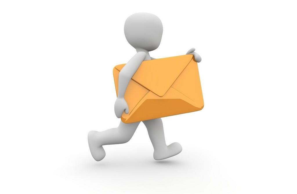 Cómo eliminar direcciones de correo antiguas en Mail de Mac