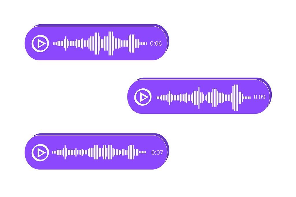 ¿Cómo recuperar un mensaje de voz borrado en mi celular Android?