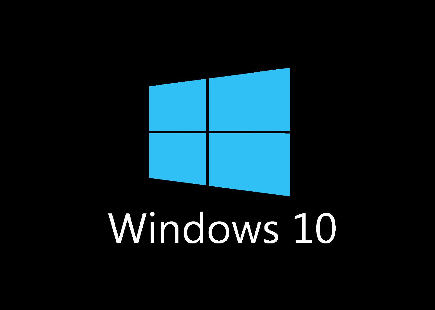 Cómo instalar Windows en una Chromebook paso a paso