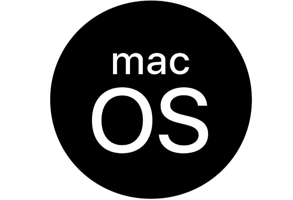 ¿Cómo configurar acciones de carpetas en OS X para notificarme cuando se agrega un archivo?