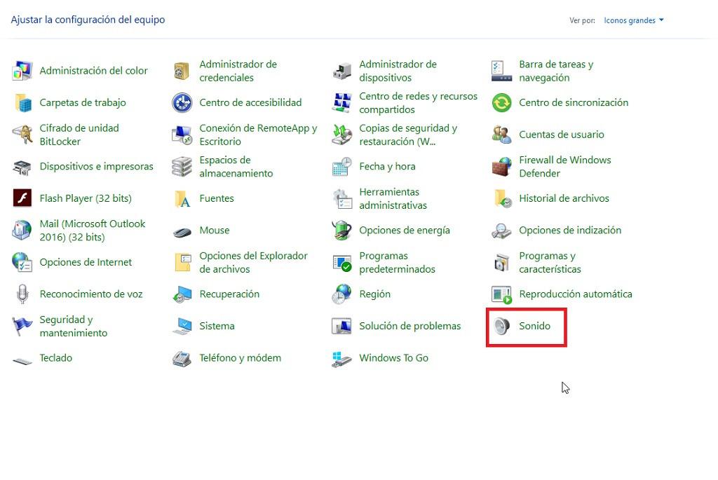 ¿Cómo personalizar los sonidos y notificaciones de Windows 10 paso a paso?