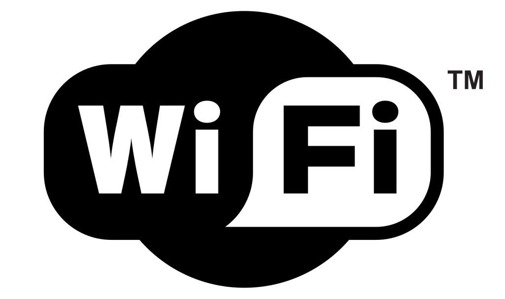 Cómo protegerme correctamente en las redes WiFi abiertas