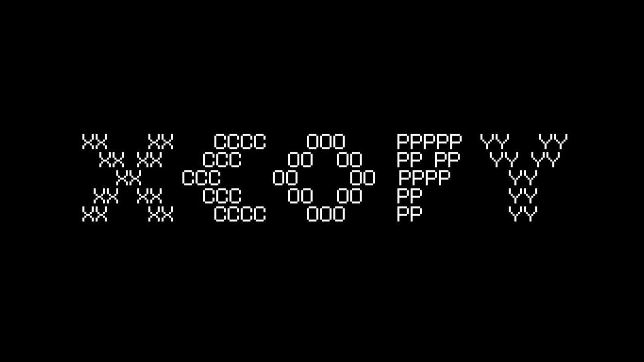 xcopy copiar disco