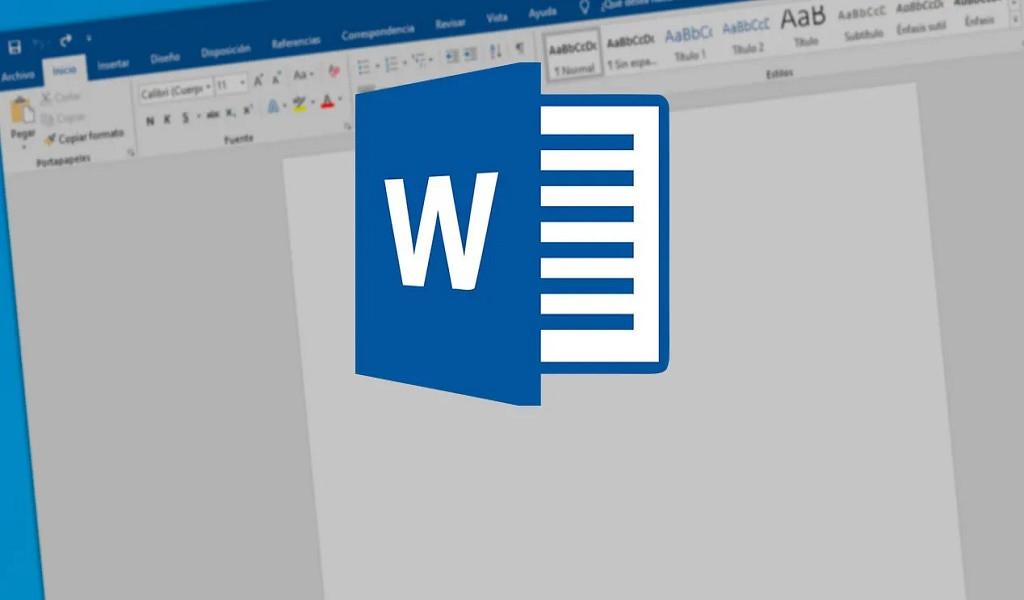 ¿Cómo recuperar un documento de Wordpad que no guarde fácilmente?