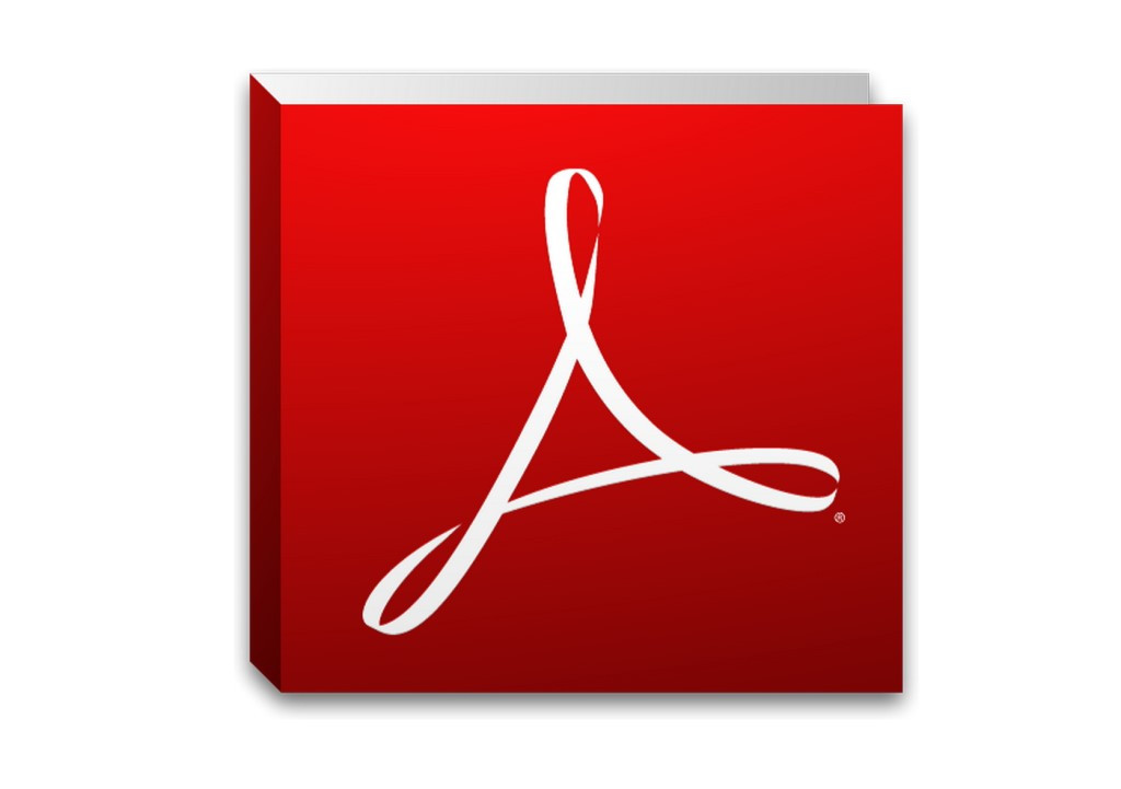 Cómo convertir un archivo TIFF en un documento PDF en Adobe fácilmente