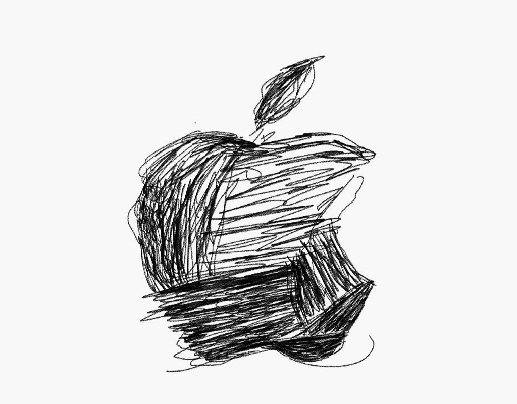 ¿Cómo arreglar que Mac se bloquea en la pantalla gris al inicio fácilmente?