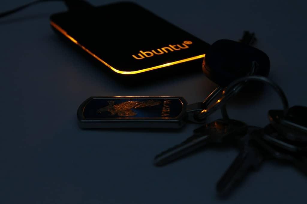 ubunto linux junto con windows