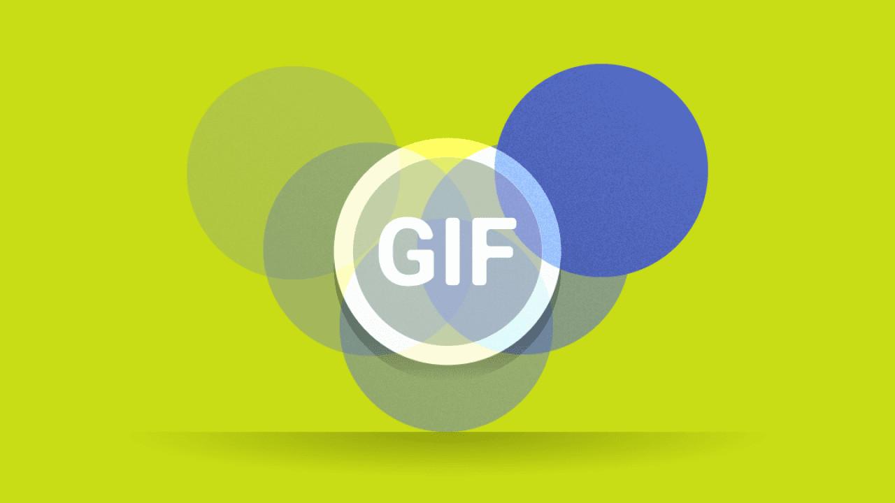 Nombre del archivo GIF