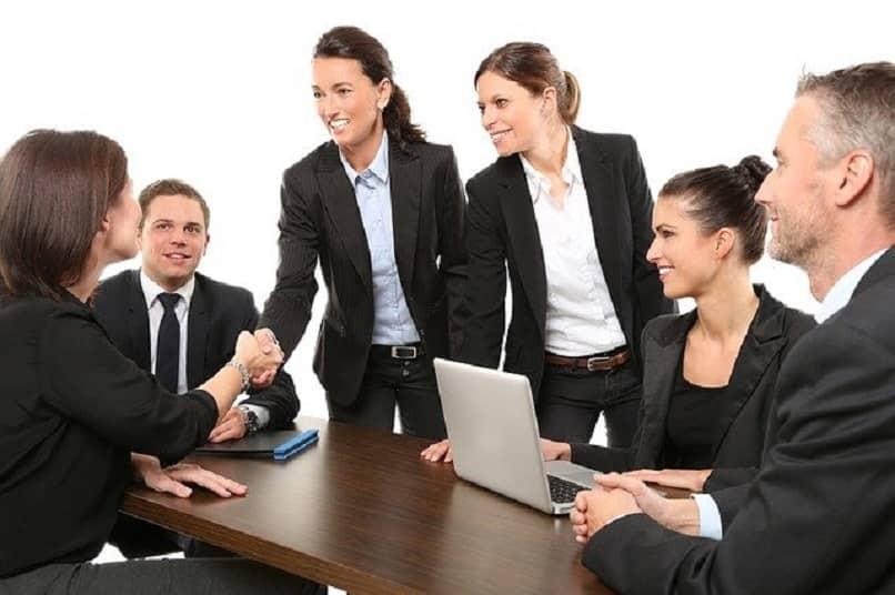 importancia de las habilidades interpersonales en el trabajo