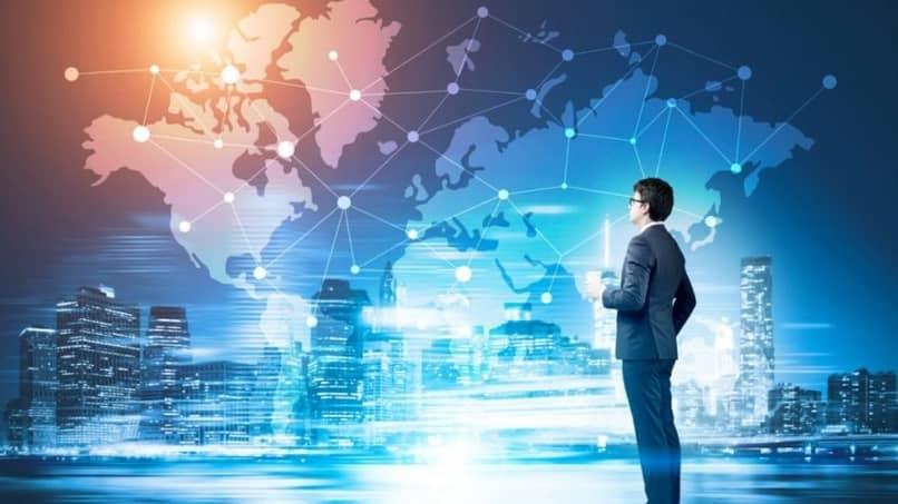 economia ventajas globalizacion