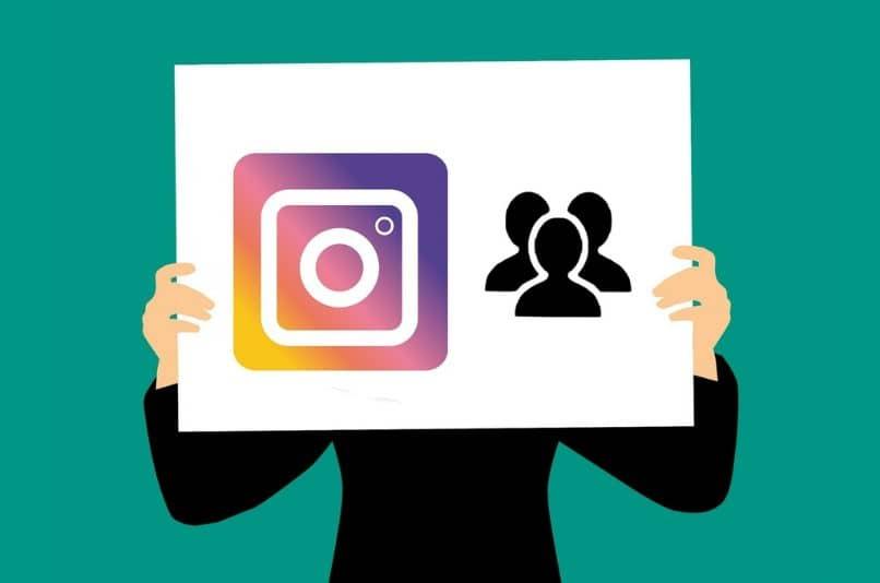 redes sociales instagram app