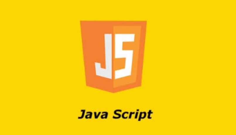logo de lenguaje javascript