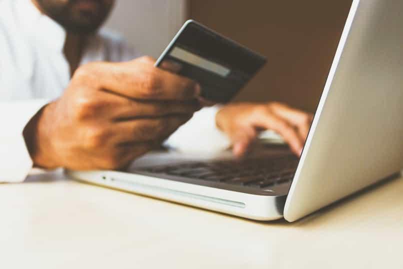 pagar amazon prime con tarjeta de credito