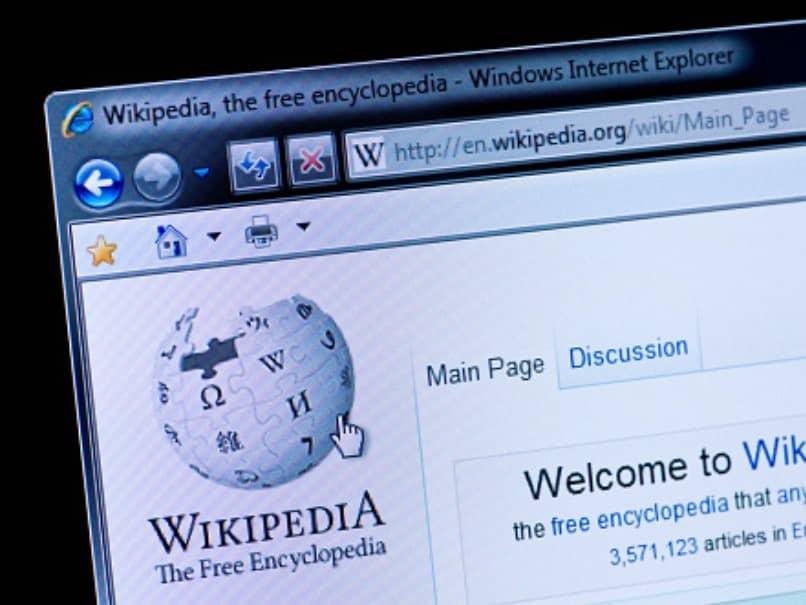 Cómo crear una cuenta en Wikipedia y adquirir ventajas de usuario
