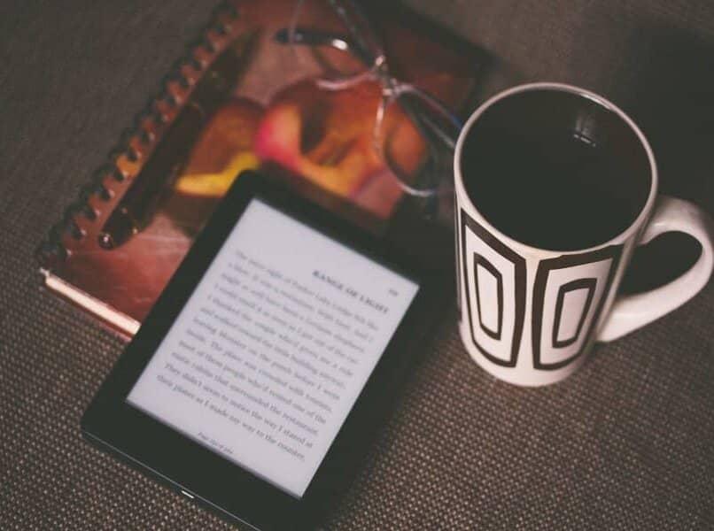 libro electronico en google play libros