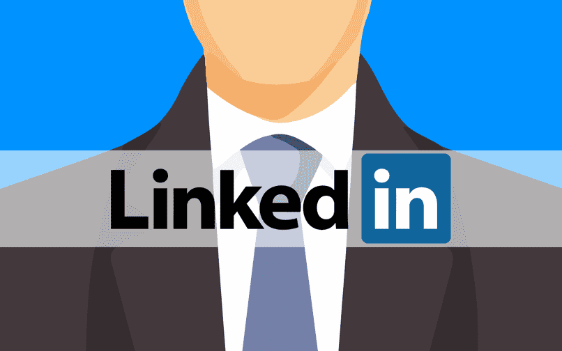 create a professional LinkedIn company profile