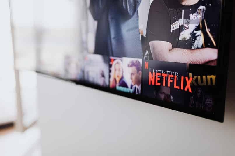 instalar aplicaciones en smart tv hisense