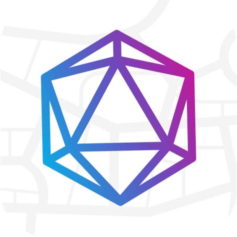 xy find it logo aplicacion