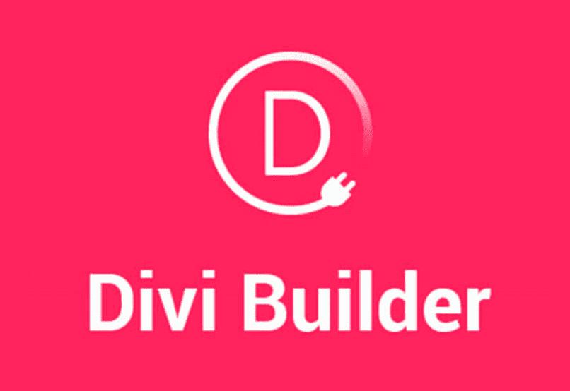 logo de divi builder