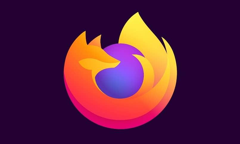deshabilitar webrtc en navegador firefox