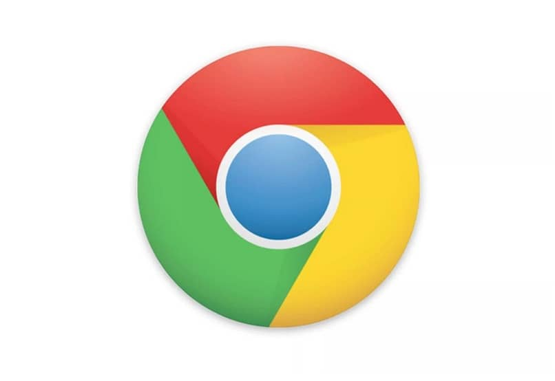 deshabilitar webrtc en navegador google chrome