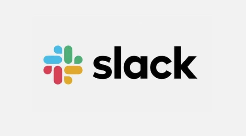 logo de slack