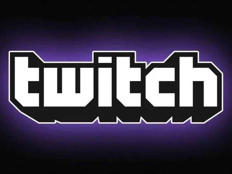 banner perfil twitch