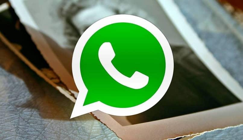 logo de whatsaap