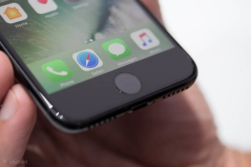 activar comandos siri iphone