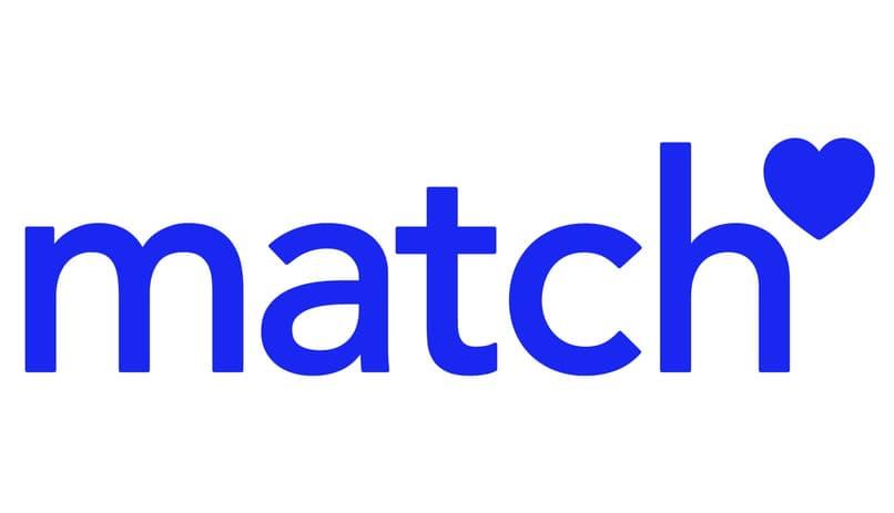logo de la aplicacion match