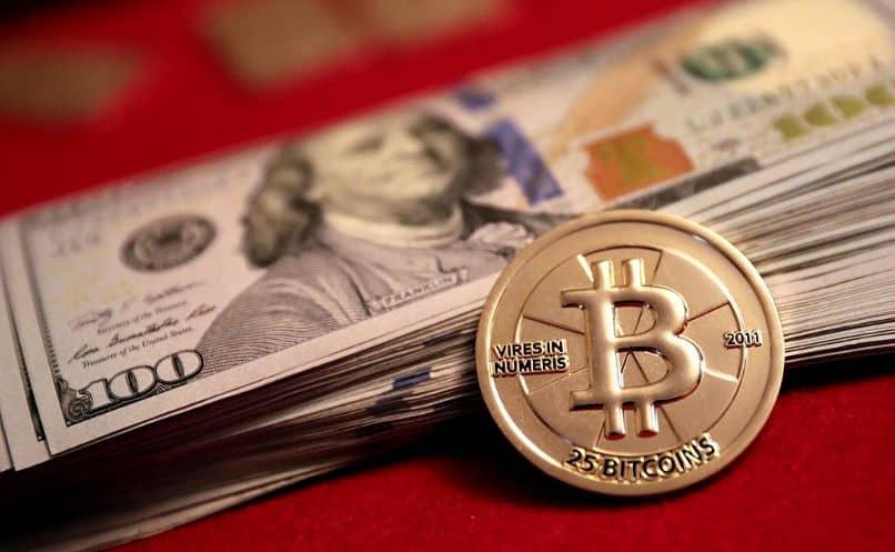 bitcoin miner oculto pc