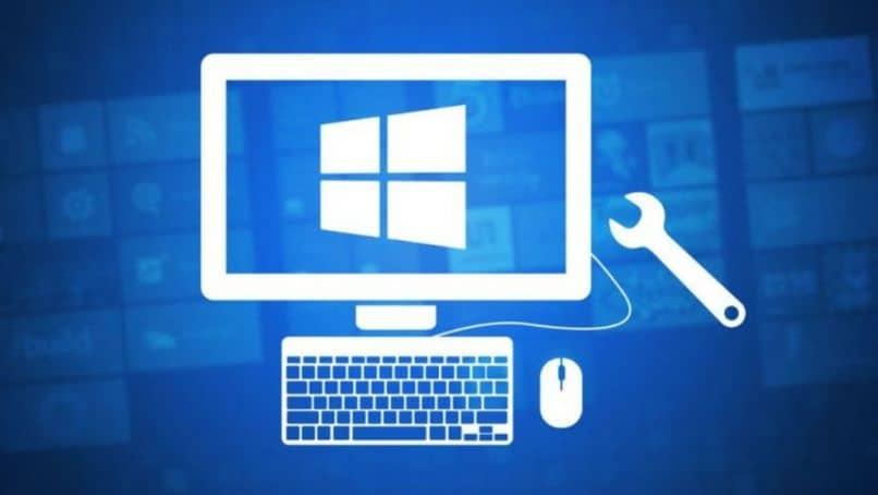 monitor windows icono