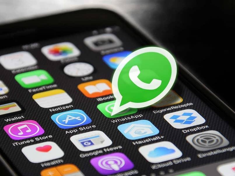 autodestruir mensajes whatsapp