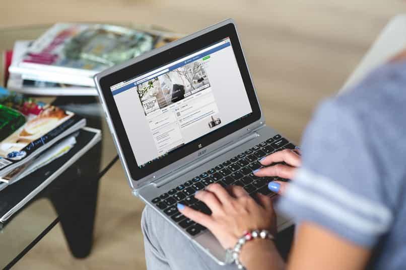 pesona en su muro intenta quitar un me gusta de facebook