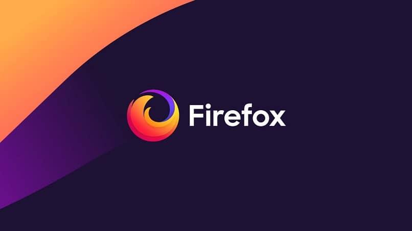 navegador firefox logo
