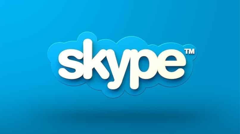 averiguar ip de llamada en skype