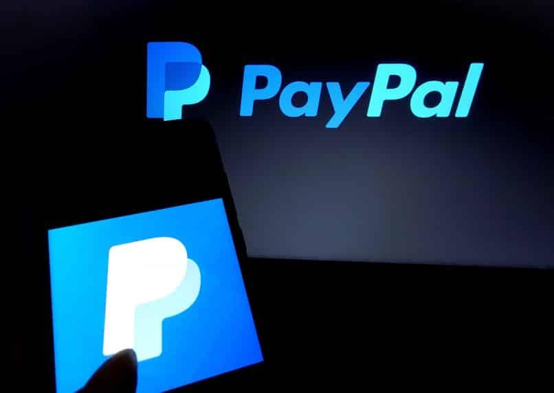 generar numero de tarjeta de credito paypal