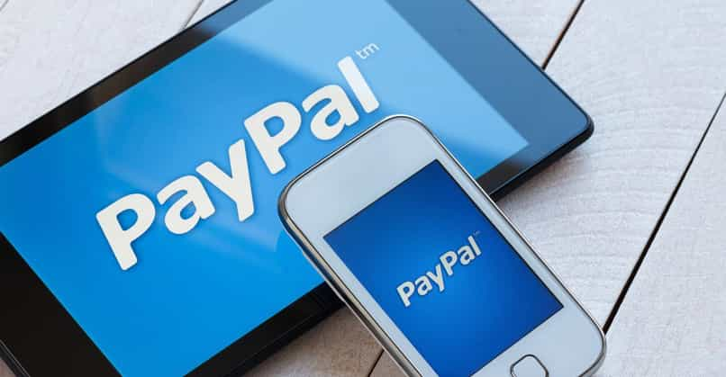 desactivar quitar pagos automaticos one touch paypal