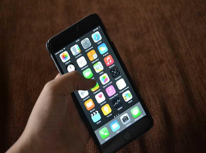 airtag vinculacion iphone