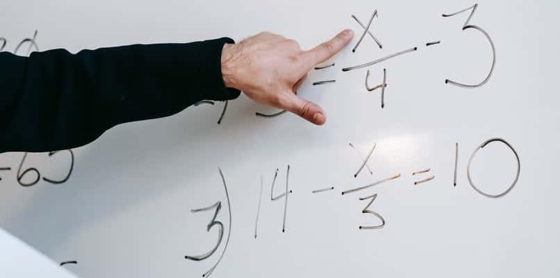 persona ensena como utilizar mathway para matematicas