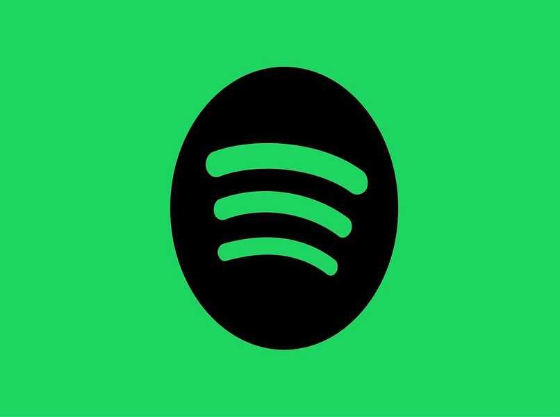 plataforma de musica spotify