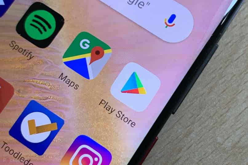 activar autentificacion de compras google play