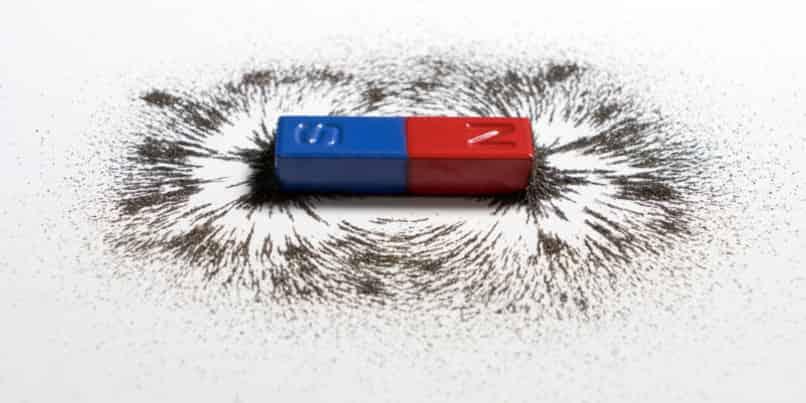 detectar medir campo magnetico con mi celular