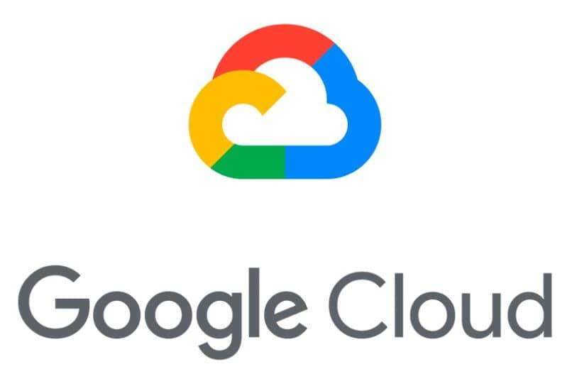 pasos usar google plataform