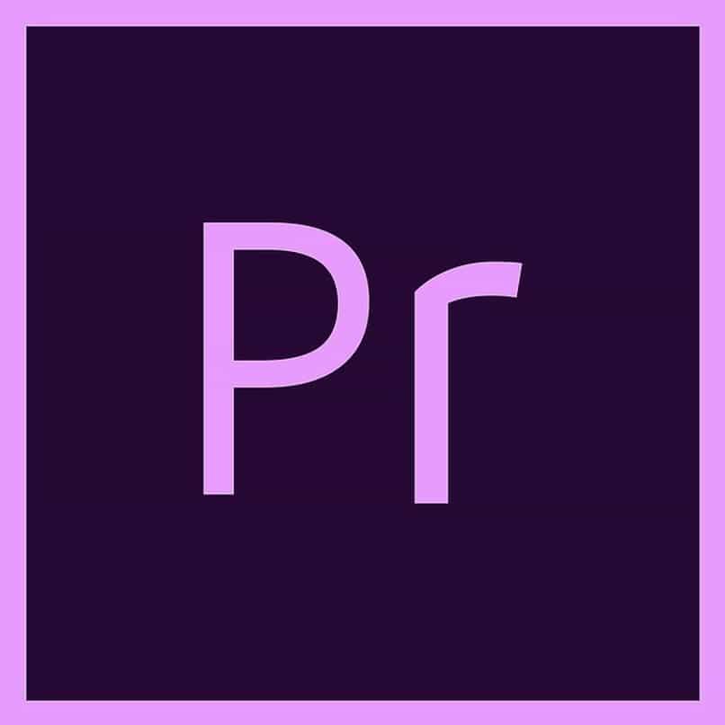 animacion de logo en movimiento con adobe premiere pro